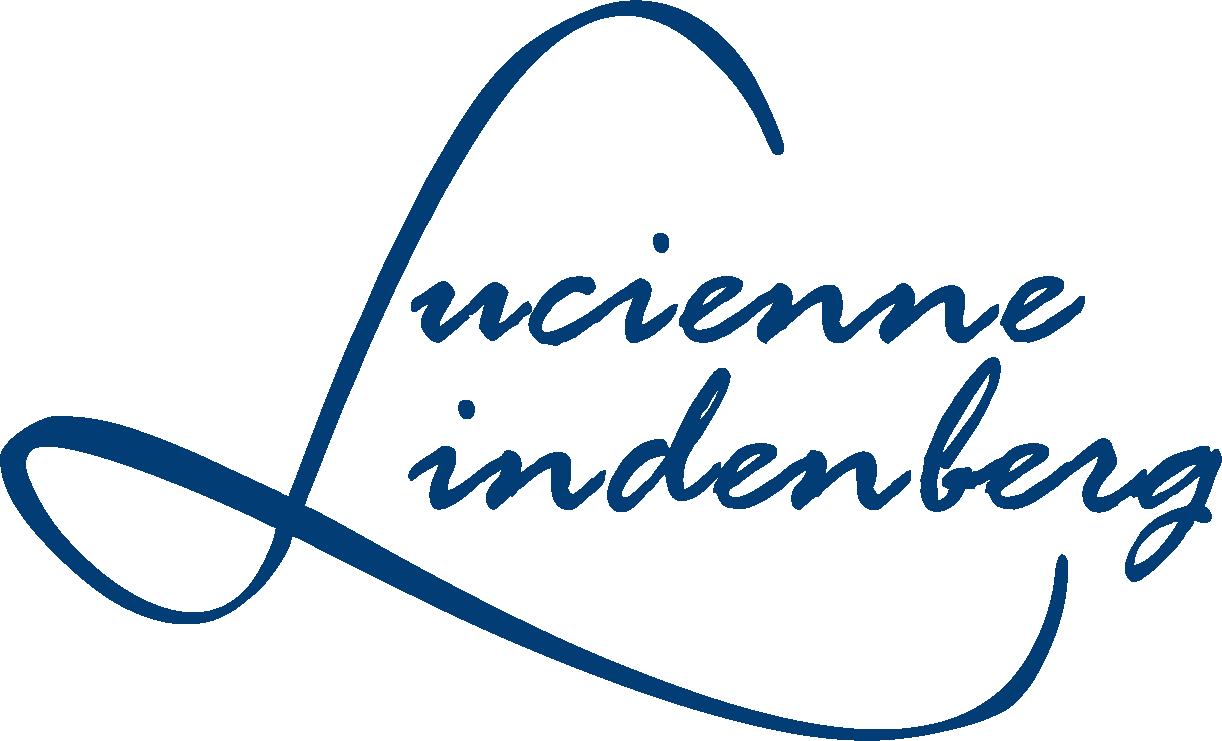 Schoonheidssalon Lucienne Logo